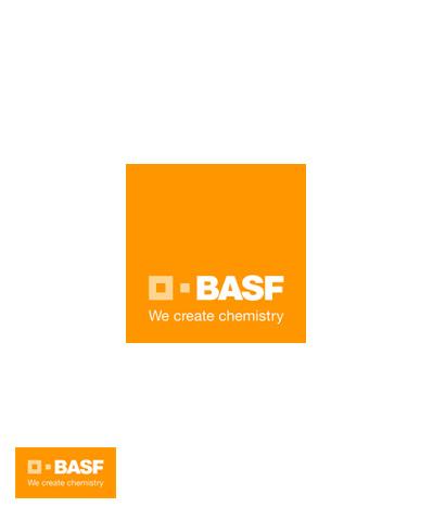 RAFA BUILDINGS | Masterprotect H 440 Vt - Basf