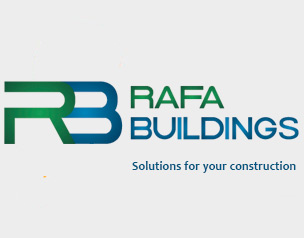 RAFA BUILDINGS | Products ::